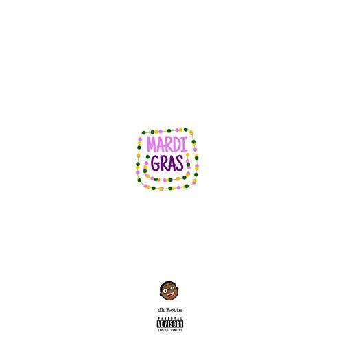 Mardi Gras Beads [Explicit]