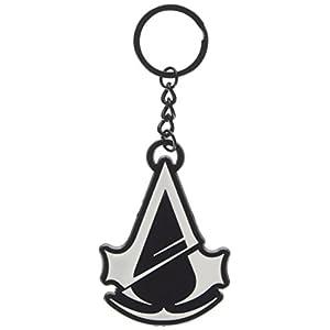 Assassin's Creed – Unity Schlüsselanhänger