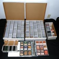 Magic Card Collection 2000+ Cards!!! Includes Foils, Rares, Uncommons & possible mythics! MTG Magic the Gathering Lot L@@K!! by Wizards of the Coast