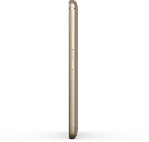 Best lenovo power bank in India 2020 Lenovo K6 Power (Gold, 32GB, 3GB RAM) Image 3