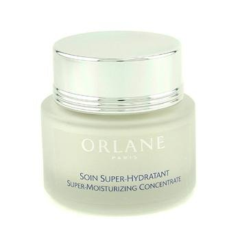 ORLANE - HYDRATATION soin super hydratant jour et nuit 50 ml-mujer