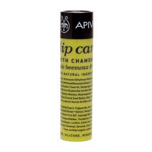 apivita-lip-care-with-chamomile-spf15