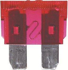 Restagraf Fusibles - Accessoires fusibles Plats à languettes Ref: 6873