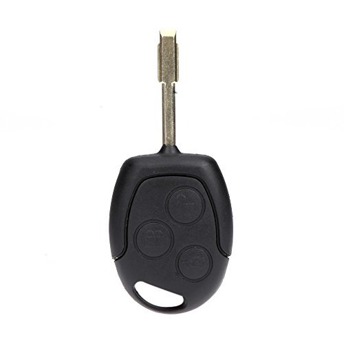 kkmoon-complete-433-mhz-remote-key-fob-blade-for-ford-mondeo-fiesta-focus-ka-transit