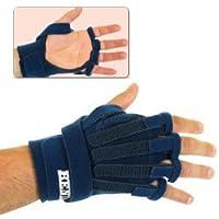 W-701 Hand Based Radial Nerve Splint - Left, Small/Medium - Model 566451 by Sammons Preston preisvergleich bei billige-tabletten.eu