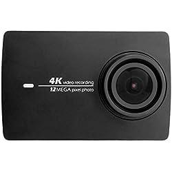 Xiaomi Yi 4K Action Sport Camera 2.19 inch Retina Screen Ambarella Wide-Angle