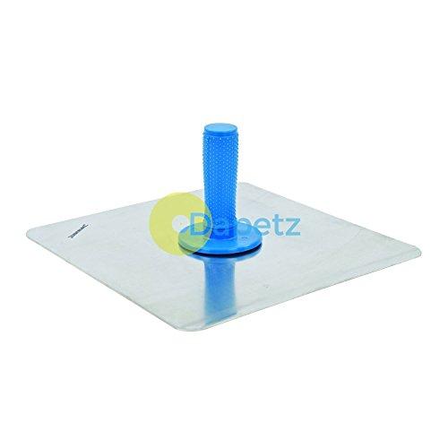 daptez-aluminio-enlucido-hawk-300mm-x-300mm-12-pulgadas-x-12-pulgadas-construccion-bricolaje
