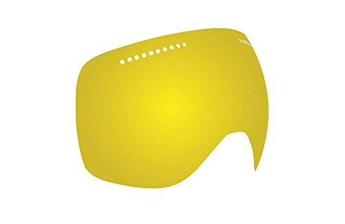 Dragon Goggles 722-2984 Gelb APX Sunglasses