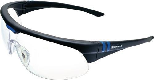 Honeywell 1032179 Millenia 2G Lens Protective Glasses Clear 1Pair Beschlaghemmend