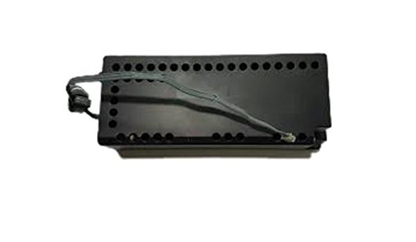 Ac Power Supply Adapter Charger Epson L110 L120 L210 L220 L300 L310 L350 L355 Amazon In Industrial Scientific