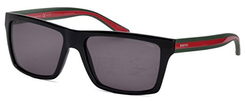 gucci-occhiali-da-sole-1013-s-051-n-nero-lucido-56-16-145