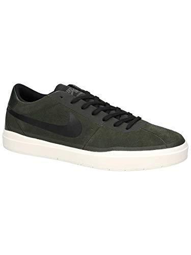 Nike Herren Skateschuh Bruin SB Hyperfeel Skate Shoes -