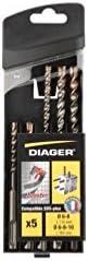 DIAGER 104b – jueg0 5 5 5 punte booster-plus DIAGER | Moda E Pacchetti Interessanti  | Bella Ed Affascinante Della  | Conosciuto per la sua buona qualità  e7d0f0