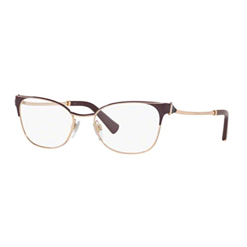 Brillen Bvlgari DIVAS' DREAM BV 2212B PLUM Damenbrillen