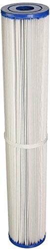 Filbur fc-2320Antimikrobielle Ersatz Filter Kartusche für Rainbow/Pentair 14,5Pool und Spa Filter -