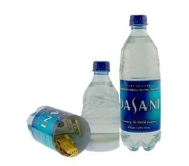 diversion-safe-dasani-water-bottle-by-dormco