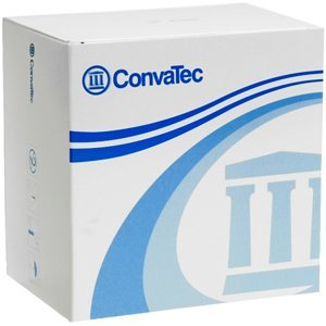 CONVATEC SQUIBB 401576 WAFER BOX/10 2.25 by ConvaTec