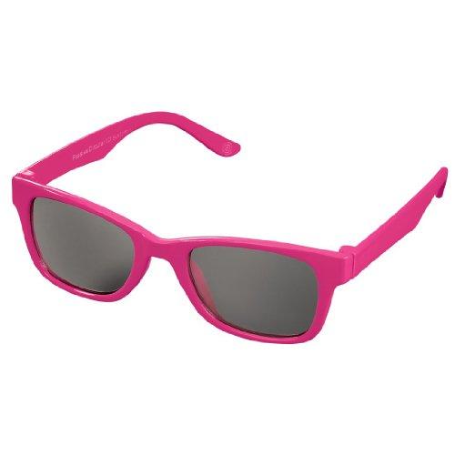 Hama 3D-Polfilterbrille Kinder klassisch rosa