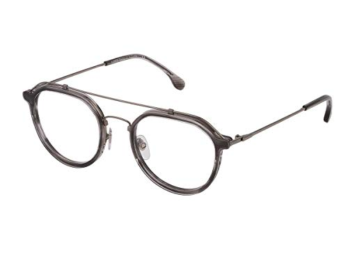 Lozza Brille Firenze 29 VL4225 09T8