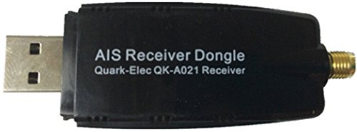 marine-vessel-ship-boat-ais-receiverusb-connector-uk-seller