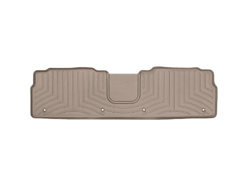 weathertech-custom-fit-rear-floorliner-for-lexus-rx330-tan-non-hybrid-by-weathertech