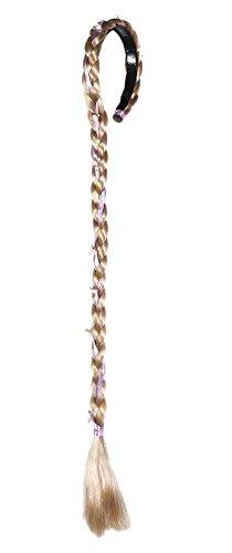 pf (Rapunzel Zopf)