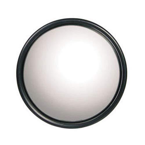 """Cámara Color CCD 1/3"""" SONY SUPER HAD, en espejo. 480 lin. 0,2 lux. 3,6 mm."""