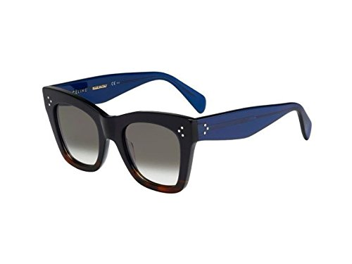 celine-catherine-cl-41090-s-cat-eye-acetato-mujer-dark-blue-havana-grey-brown-shadedqlt-z3-50-23-145