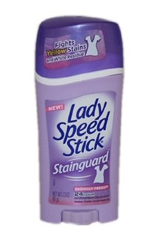 lady-speed-stick-invisible-dry-deodorant-stainguard-daringly-fresh-by-mennen-for-women-23-oz-deodora