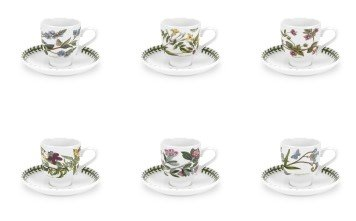 portmeirion-botanic-garden-4oz-coffee-cup-saucer-set-of-6