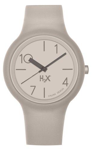 Haurex - Herren SC390UC1