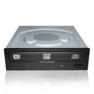 LiteOn IHAS124-14 24x SATA Internal DVD-RW