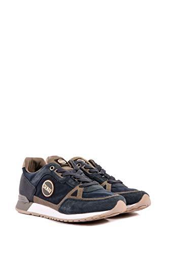 Colmar Originals Sneakers Uomo Supreme-Colors Primavera/Estate 41