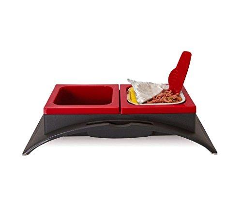 10075-double-bol-pour-les-chiens-et-les-chats-rialto-avec-spatule-pour-hacher-la-nourriture-incluse-