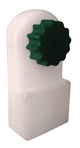 Sanitop-Wingenroth Material: Kunststoff