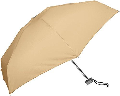 rainkist-mircomaz-flat-mini-manual-rainkist-khaki-one-size
