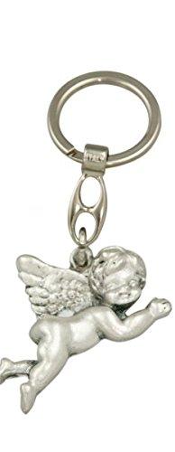 Schlüsselketten * Engel fliegend * (Religiöse Weihnachten Kostüme)