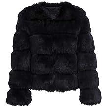 Suchergebnis Auf FürKunstfelljacke Auf Suchergebnis FürKunstfelljacke Damen Schwarz FT1lJcK3