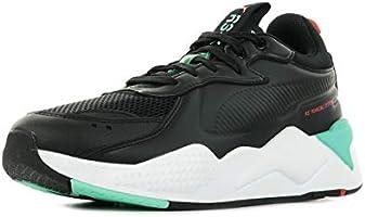 PUMA Rs-x Master volwassenen sneaker