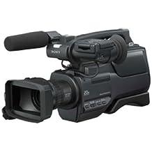 "Sony HVR-HD1000E Full HD soporte de - Videocámara (6,1 MP, CMOS, 25,4 / 2,9 mm (1 / 2.9""), 10x, 10x, 40 - 400 mm)"