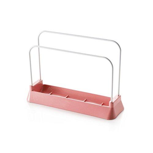meichen-plato-de-agua-en-la-cocina-tabla-de-cortar-los-racks-racks-de-almacenamiento-versatil-pano-e