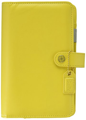 websters-pages-plastic-color-crush-a2-faux-leather-personal-planner-kit-yellow