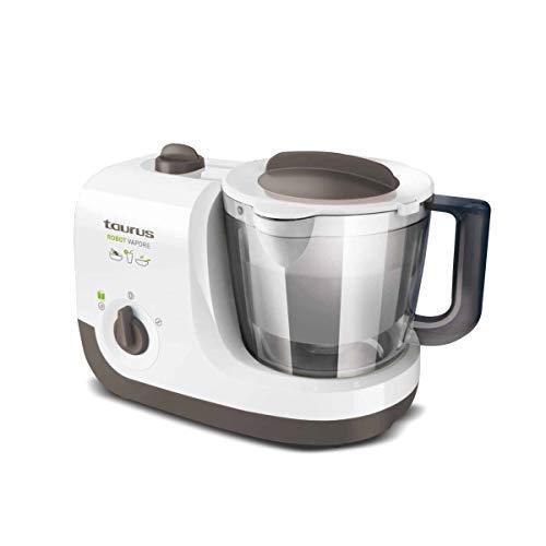 Robot de cocina Vapore - Taurus