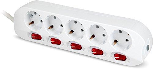 Steck-Winkel 2 USB