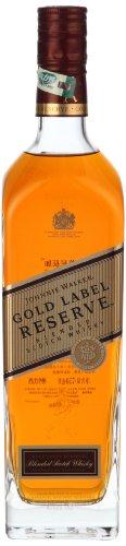 johnnie-walker-gold-label-reserve-07l-40-vol