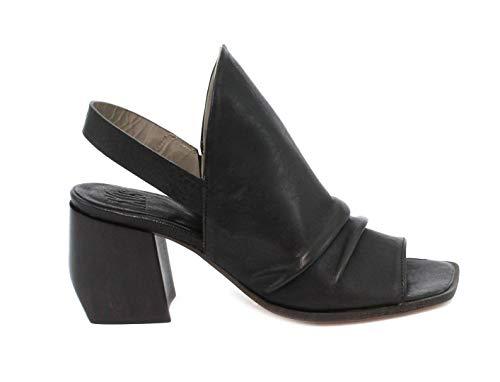 IXOS Sandalo Cardo Nero Taglia 36 - Colore Nero