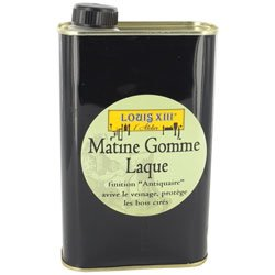 louis-xiii-latelier-837765-matine-gomme-laque-500-ml
