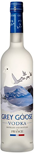 grey-goose-original-vodka-700-ml