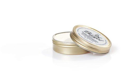 Burgol - Crema per scarpe alla cera di palma, 75 ml, disponibile in diversi colori