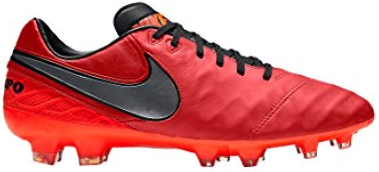 Nike Tiempo Legacy II FG Fußballschuhe 819218 608
